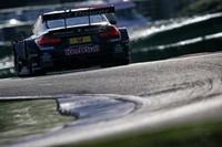 El IMSA confirma que la colaboración con el DTM y el Super GT sigue adelante