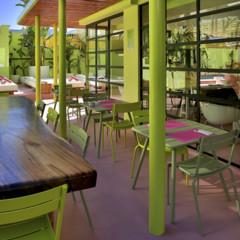 Foto 12 de 40 de la galería tropicana-ibiza-coast-suites en Trendencias Lifestyle