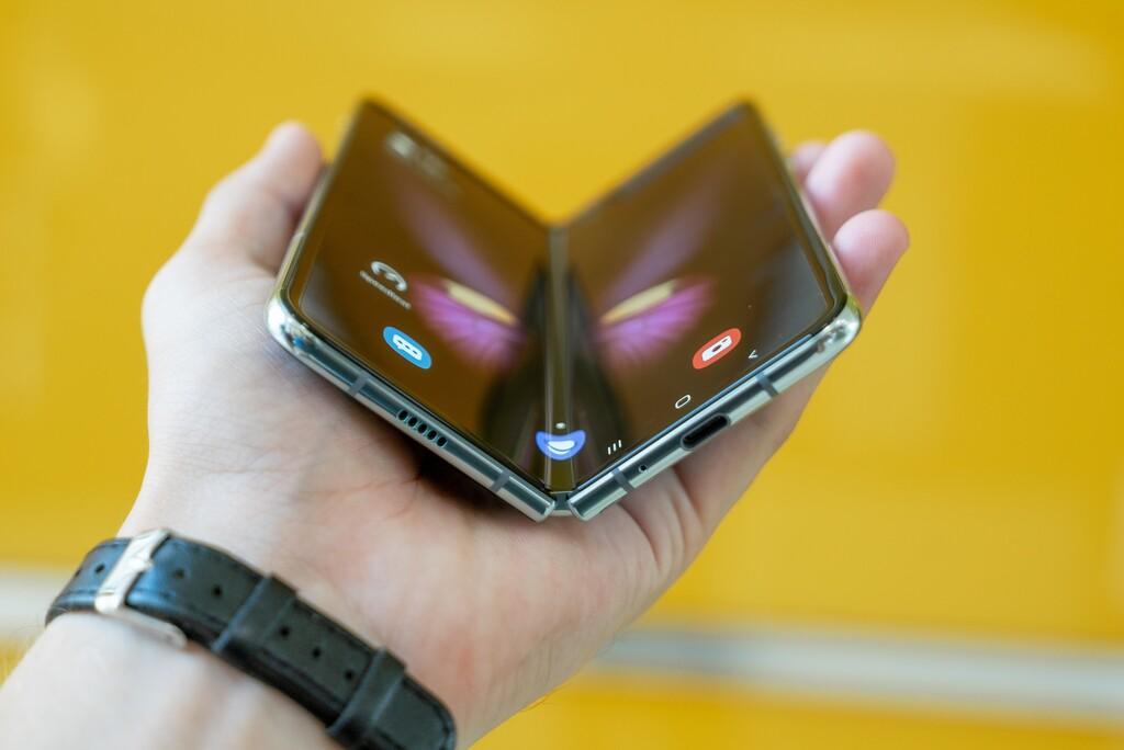 Apple lanzará un iPhone plegable de ocho pulgadas en 2023, según Ming-Chi Kuo