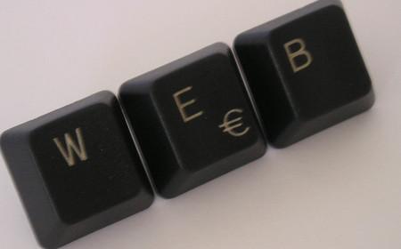¿Puede sobrevivir nuestra empresa sin estrategia web?