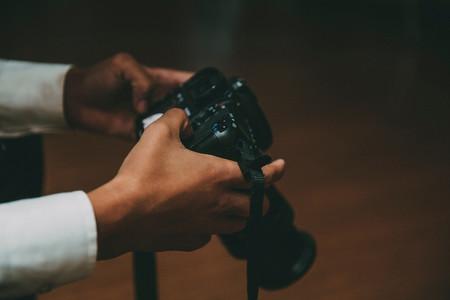 Mejorar Como Fotografo En 21 Dias 06