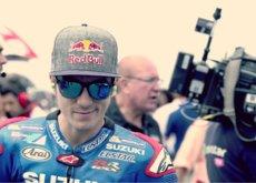 Y entonces, ¿quién será el compañero de Valentino Rossi en 2017?