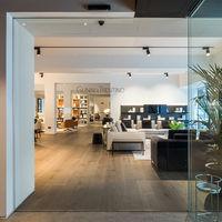 GUNNI&TRENTINO estrena una impresionante Flagship Store en pleno centro de Madrid