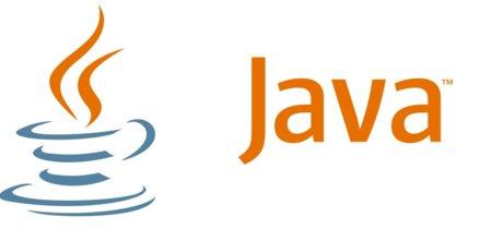 ¿Por qué empresas que empiezan con lenguajes modernos se vuelven a Java?