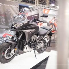 Foto 107 de 122 de la galería bcn-moto-guillem-hernandez en Motorpasion Moto