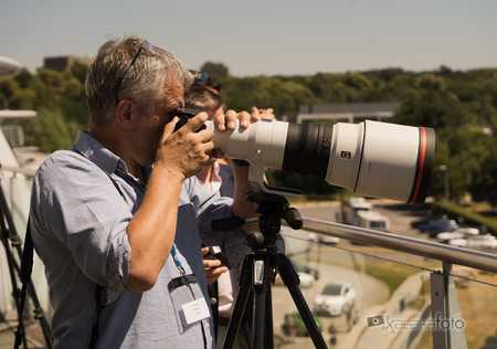 Sony Fe 400mm F28 Gm Oss 002