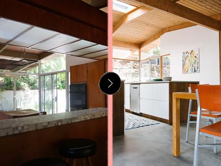 Casa Vintage 7