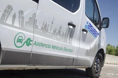 Gruas Asistencia En Carretera 2018 018