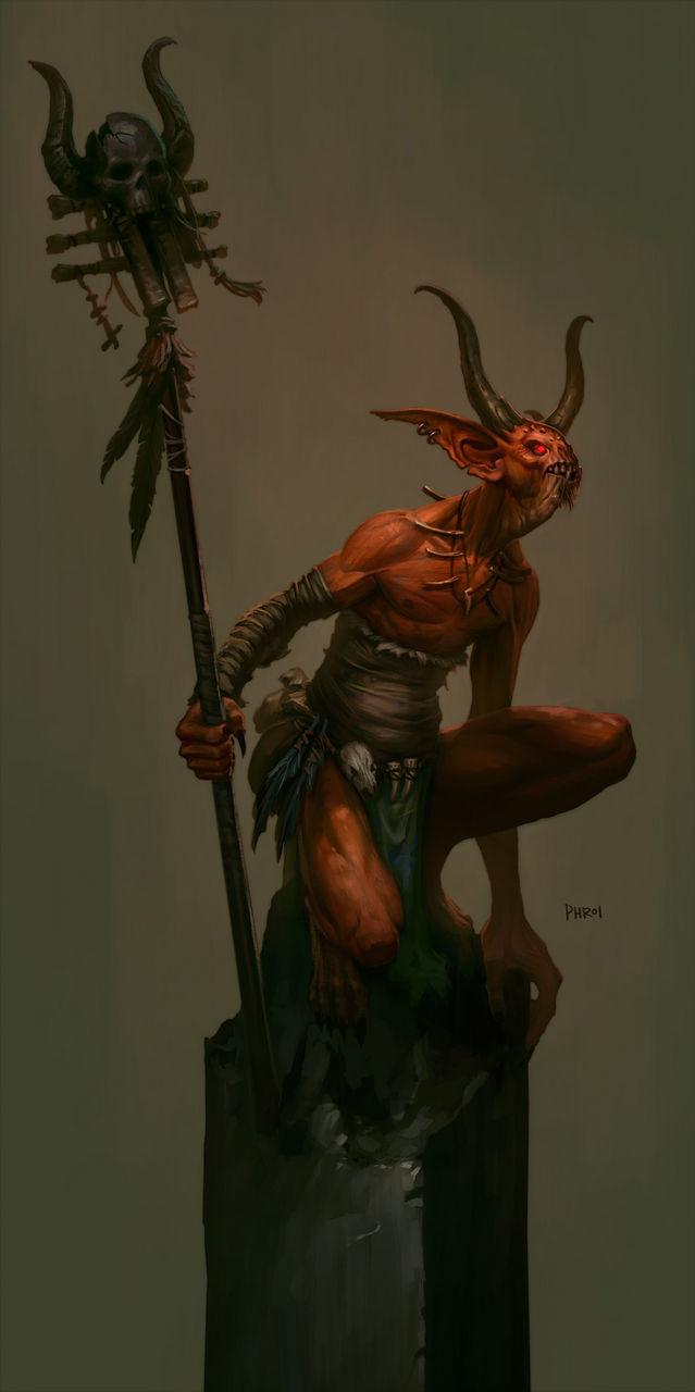 Foto de 230509 - Diablo III (7/10)
