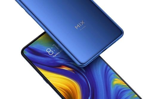 Cazando Gangas: Huawei P30 Pro, Xiaomi Mi MIX 3 5G, Galaxy A70, Redmi Note 8 y más rebajados por tiempo limitado