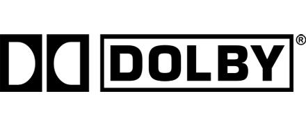 LG introducirá Dolby Mobile en sus teléfonos