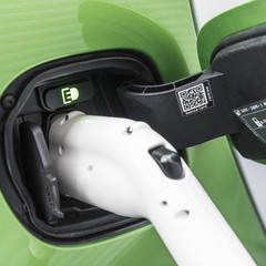 Foto 167 de 313 de la galería smart-fortwo-electric-drive-toma-de-contacto en Motorpasión