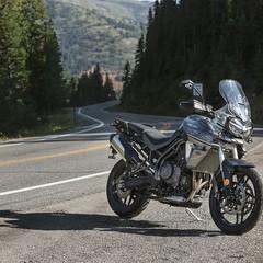 Foto 34 de 47 de la galería triumph-tiger-800-2018 en Motorpasion Moto