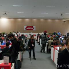 Foto 75 de 79 de la galería mobile-world-congress-2015 en Applesfera