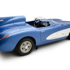 Foto 2 de 18 de la galería 1956-chevrolet-corvette-sr-2 en Motorpasión
