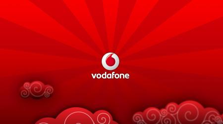 Vodafone ofrece un bono de 5 GB por 10 euros para sus tarifas de prepago