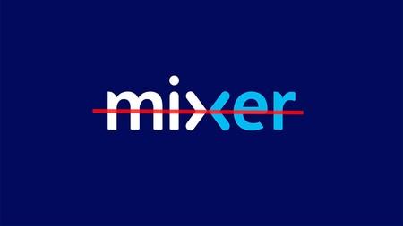 Microsoft cierra Mixer, la competencia de Twitch, y se alía con Facebook para el streaming de juegos