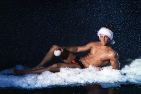 Regalos de Navidad 2011: por menos de 100 euros... para él