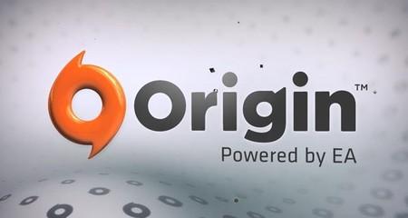 Problemas con el servicio de Origin, un grupo de hackers se adjudican el acto