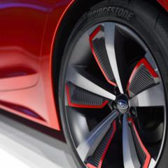 Foto 20 de 20 de la galería subaru-impreza-sedan-concept en Motorpasión
