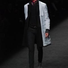 Foto 68 de 99 de la galería 080-barcelona-fashion-2011-primera-jornada-con-las-propuestas-para-el-otono-invierno-20112012 en Trendencias