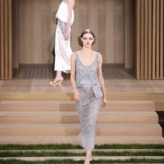 Foto 55 de 61 de la galería chanel-haute-couture-ss-2016 en Trendencias