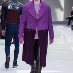 Foto 9 de 60 de la galería versace en Trendencias Hombre
