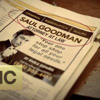 'Better Call Saul' llegará a AMC el próximo 8 de febrero