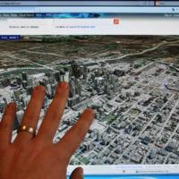 Microsoft suelta lastre: se deshace de su división de anuncios web y de los mapas de Bing