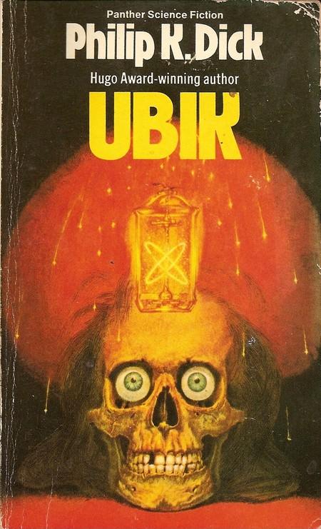 Ubik3