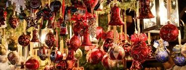 Compañeros de Ruta: llenos de ideas de regalos y escapadas navideñas