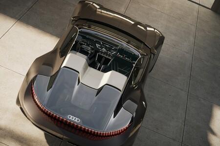 Audi Sky Sphere 2021 001