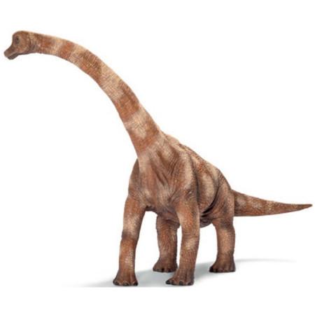 Bueno, bonito y barato: para peques amantes de los dinosaurios
