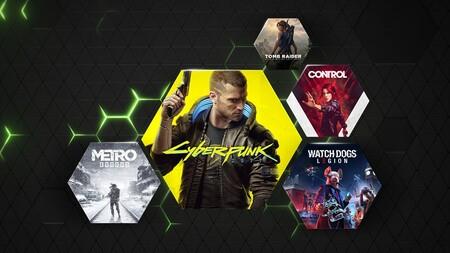 De 'Valheim' a 'Assassin's Creed: Valhalla' o 'Loop Hero': GeForce NOW brinda más de 800 juegos en tu Mac
