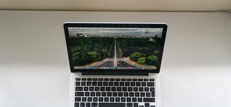 MacBook Pro para 2016, iPad Pro 2 con chip A10x y iPhone 8 sin botón home. Rumorsfera