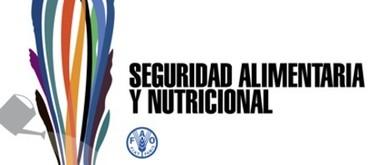 La FAO pone en marcha un curso sobre seguridad alimentaria