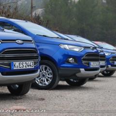 Foto 14 de 52 de la galería ford-ecosport-presentacion en Motorpasión