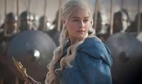 La cuarta temporada de 'Juego de Tronos' llega el 6 de abril a HBO