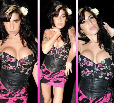 amy-winehpuse-topless