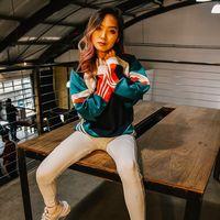 Ofertas en ropa deportiva Nike o Adidas a la venta en Amazon: chollos en tallas sueltas de sudaderas, camisetas o pantalones