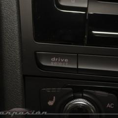 Foto 45 de 56 de la galería audi-rs4-avant-prueba en Motorpasión