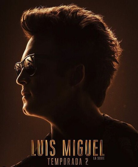 Luis Miguel La Serie 1614155689