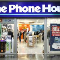 Phone House en números rojos, ¿hemos cambiado la forma de comprar smartphones?