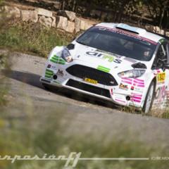 Foto 123 de 370 de la galería wrc-rally-de-catalunya-2014 en Motorpasión