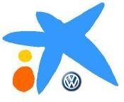 Llamada a los inversores de Volkswagen: vuestras inversiones peligran