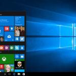 Los usuarios de Windows 10 Mobile aún deberán esperar unos días para recibir la Anniversary Update