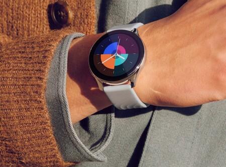 Adelántate y ahorra 40 euros en el nuevo OnePlus Watch: un elegante smartwatch con 2 semanas de autonomía por 122 euros en Amazon [AGOTADO]