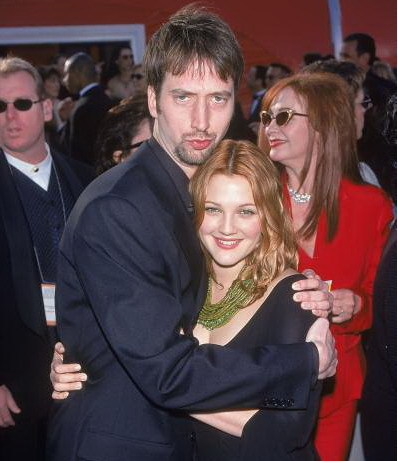 barrymore-tomgreen