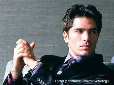 Eduardo Verástegui 02.jpg