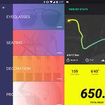 Flutter Beta, el framework de Google para crear apps Android y iOS a toda velocidad, ya disponible
